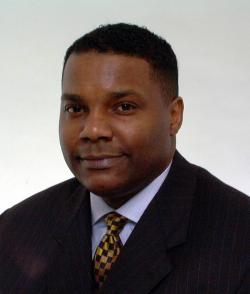 Eugene Kelly