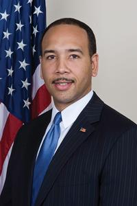 Ruben Diaz Jr.