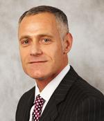 Brett Yormark
