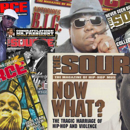 biggie-the-source-magazine-covers